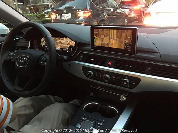 Audi A4 30 TFSI-9.jpg