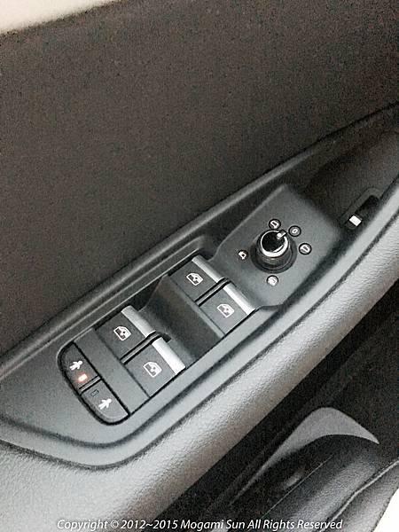 Audi A4 30 TFSI-10.jpg