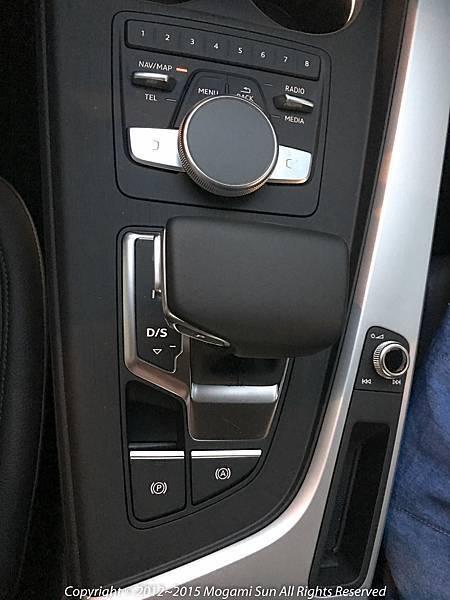 Audi A4 30 TFSI-11.jpg