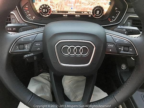 Audi A4 30 TFSI-13.jpg
