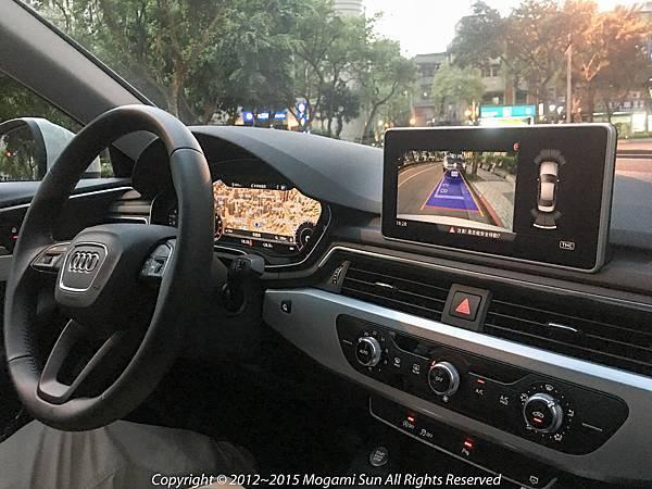 Audi A4 30 TFSI-14.jpg