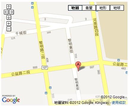 mezamashi_kohi_map
