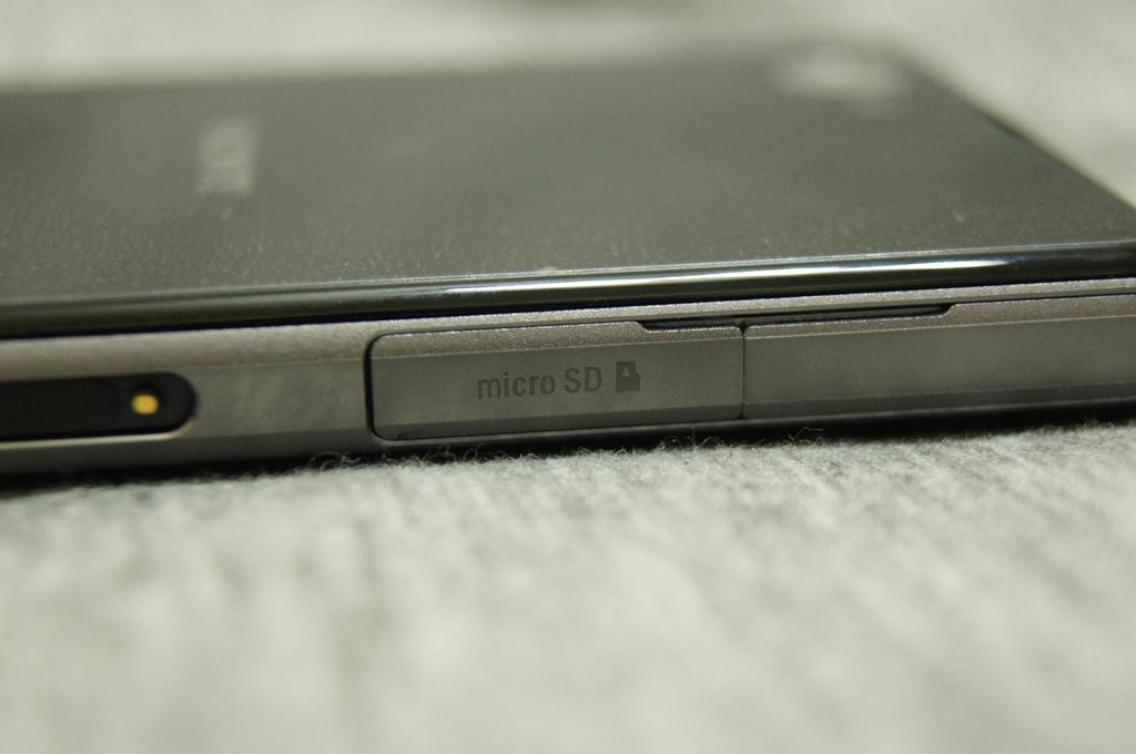 DSC06827