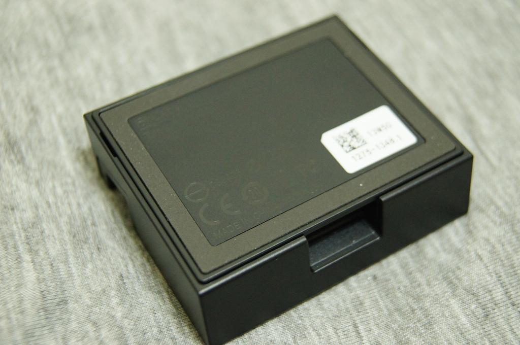 DSC06833