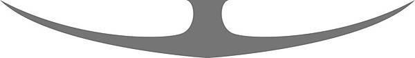 植鬍子ptt植鬍子價位植鬍推薦植鬍經驗植鬢角費用植鬍失敗植鬍心得植鬢角推薦植鬍ptt植髮台北韓式植髮美型植髮毛爵生髮診所劉怡坊 (8).jpg