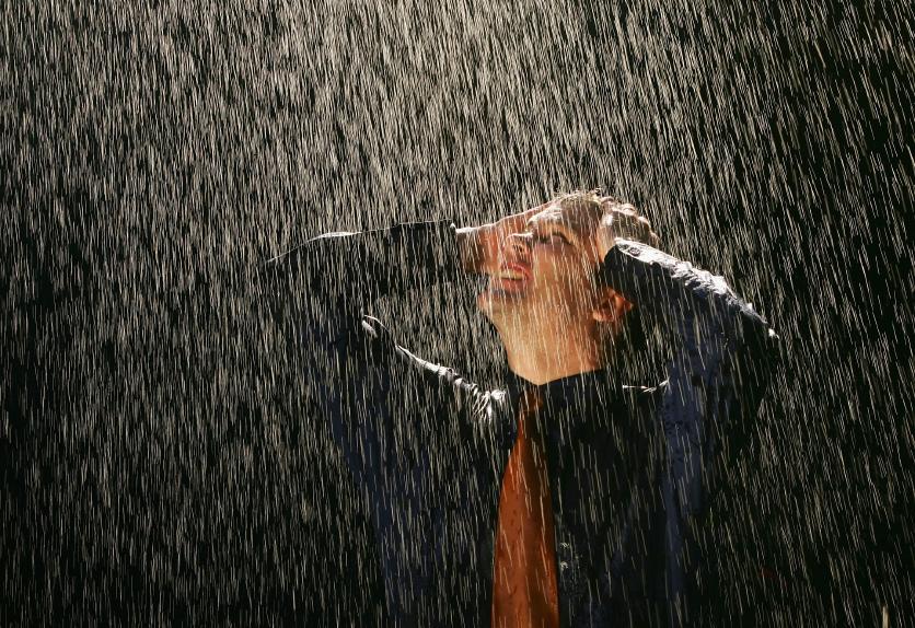 酸雨影響酸雨掉髮淋雨禿頭酸雨會不會禿頭酸雨皮膚頭頂禿頭如何治療禿頭04.jpg