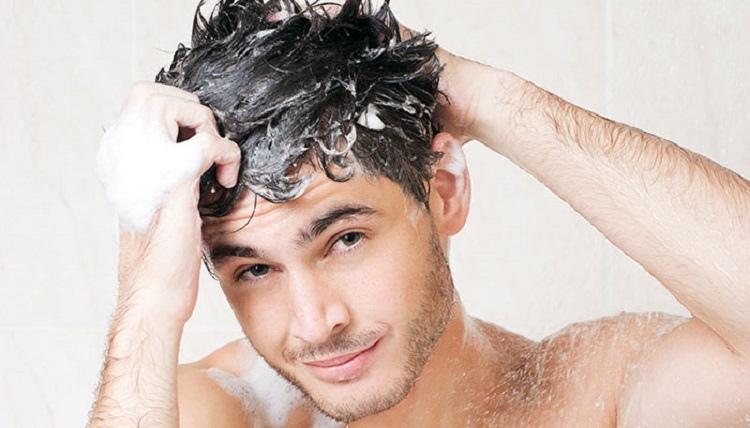 酸雨影響酸雨掉髮淋雨禿頭酸雨會不會禿頭酸雨皮膚頭頂禿頭如何治療禿頭03.jpg