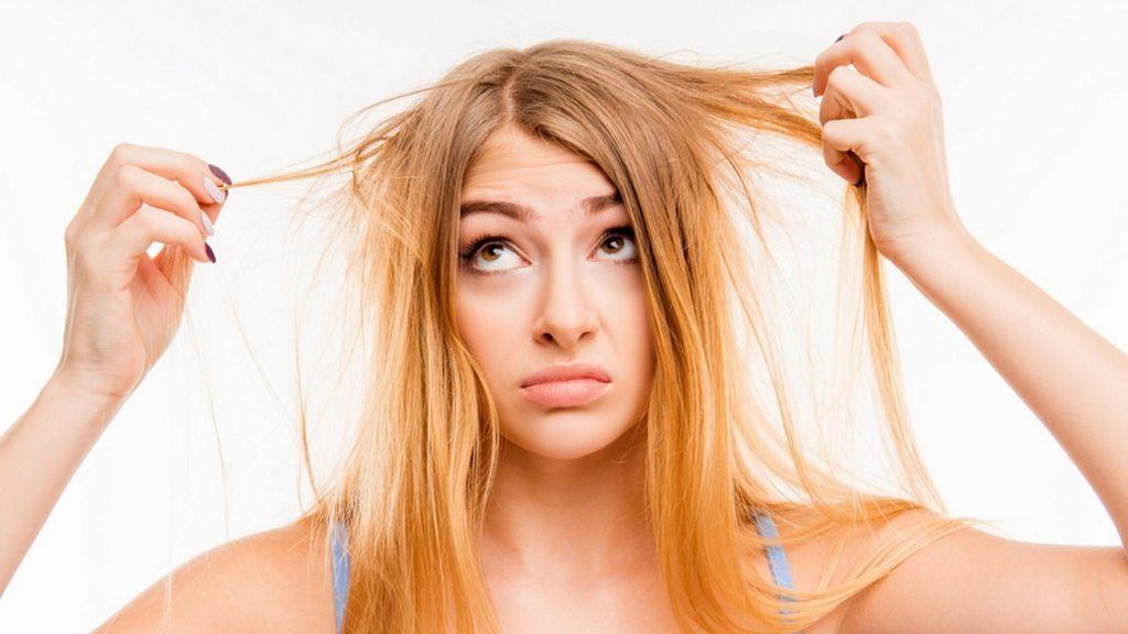 禿頭自我檢測頭髮怎樣算少正常掉髮髮根頭髮怎樣算多洗頭一次掉多少頭髮正常5.jpg