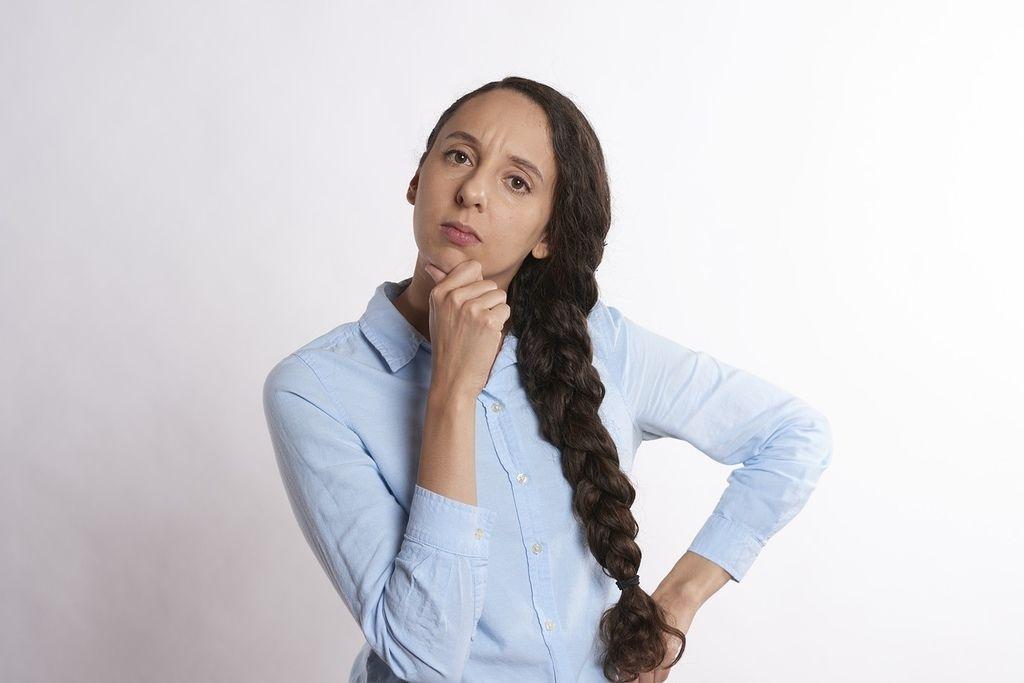 植髮經驗植髮費用植髮推薦植髮效果植髮手術費用植髮診所植髮成功率台北植髮推薦3.jpg