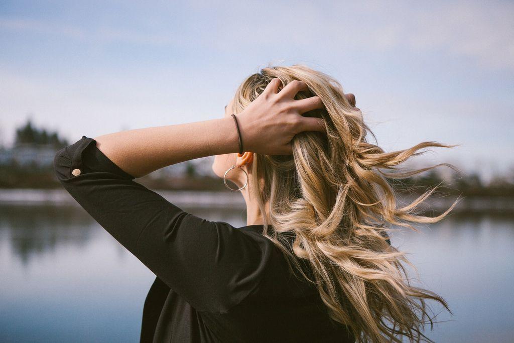 頭皮保養推薦頭皮保養液頭皮保養ptt頭皮保養精油頭皮保養台北01.jpg