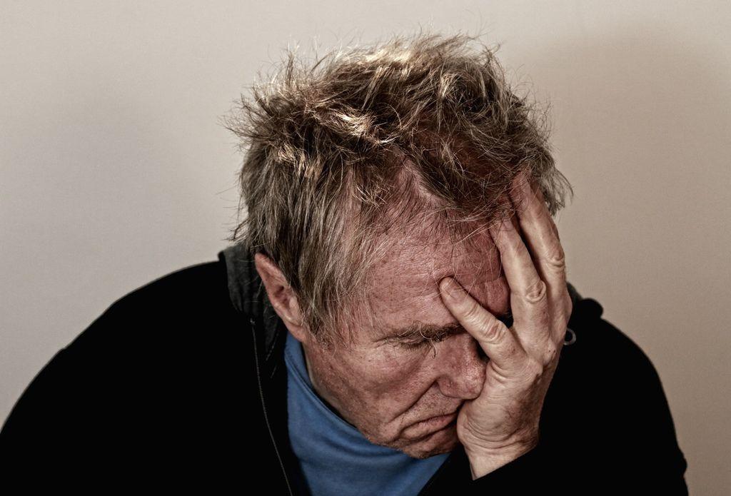 頭皮發炎症狀頭皮發炎掉髮頭皮發炎洗髮精頭皮紅頭皮屑禿頭毛囊炎禿頭頭皮紅腫4.jpg