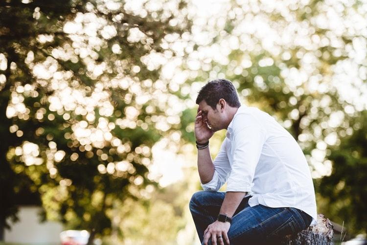 頭皮發炎症狀頭皮發炎掉髮頭皮發炎洗髮精頭皮紅頭皮屑禿頭毛囊炎禿頭頭皮紅腫0.jpg