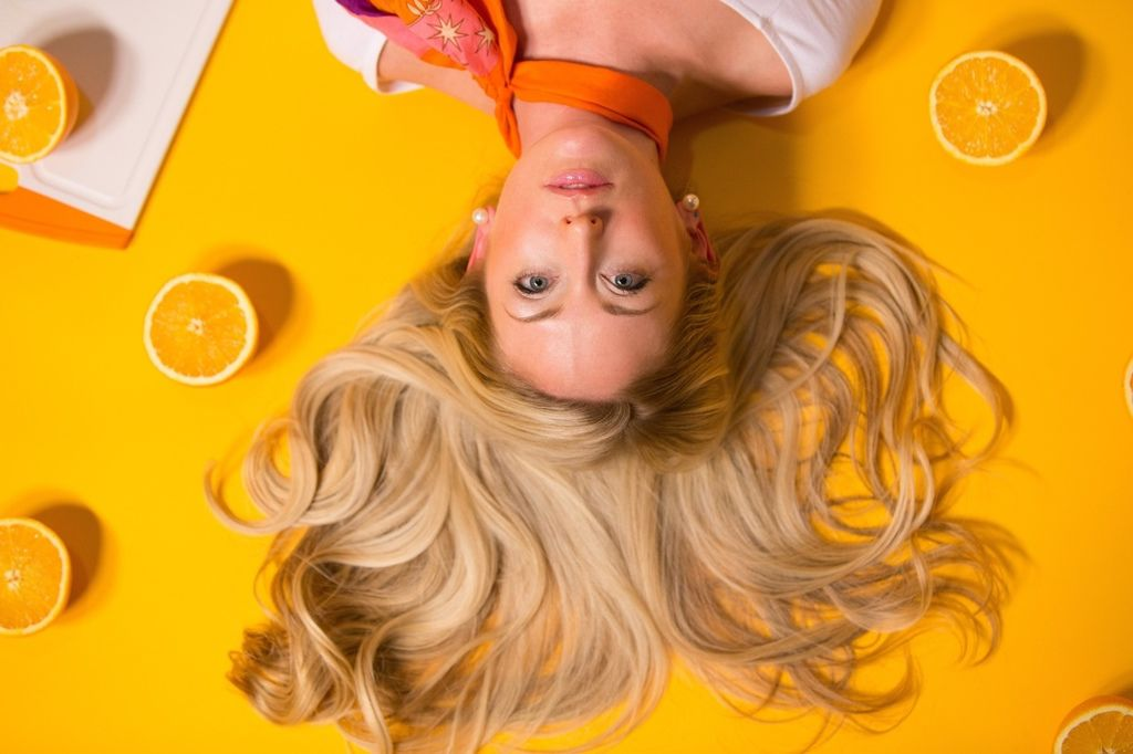 假髮植髮原理植髮心得植髮手術費用植髮推薦植髮討論區植髮ptt植髮失植.jpg