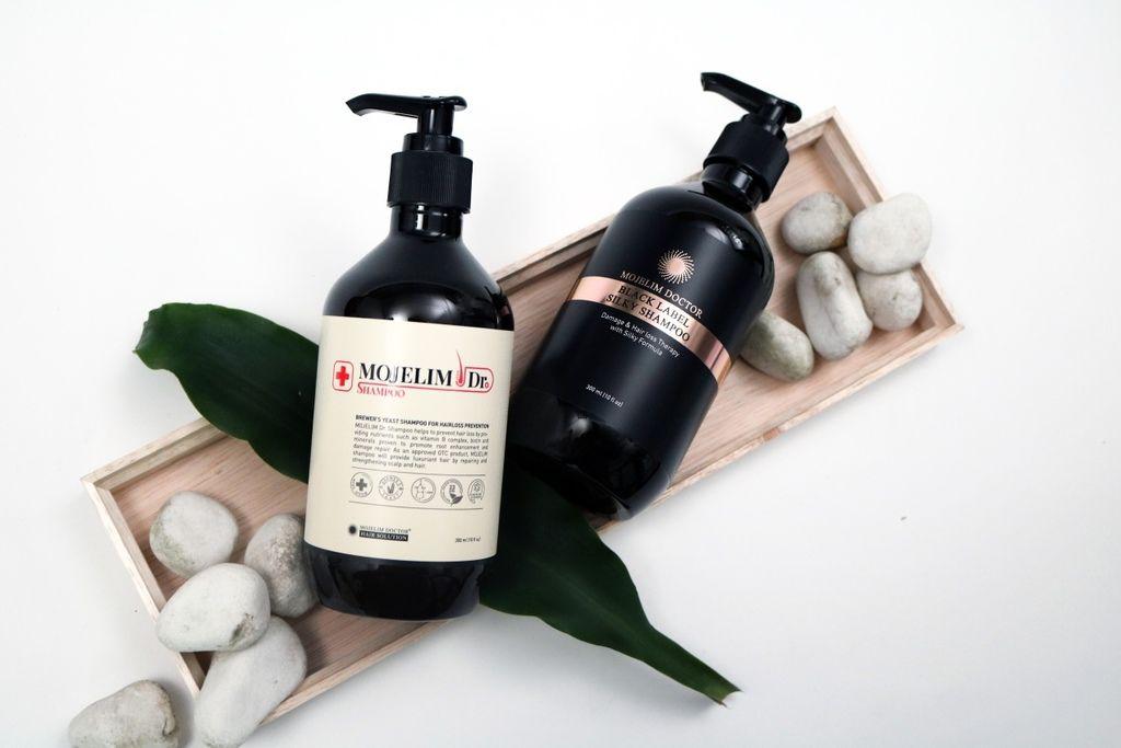 洗髮精問題落髮患者保養頭皮頭皮舒緩頭皮放鬆洗頭.jpg
