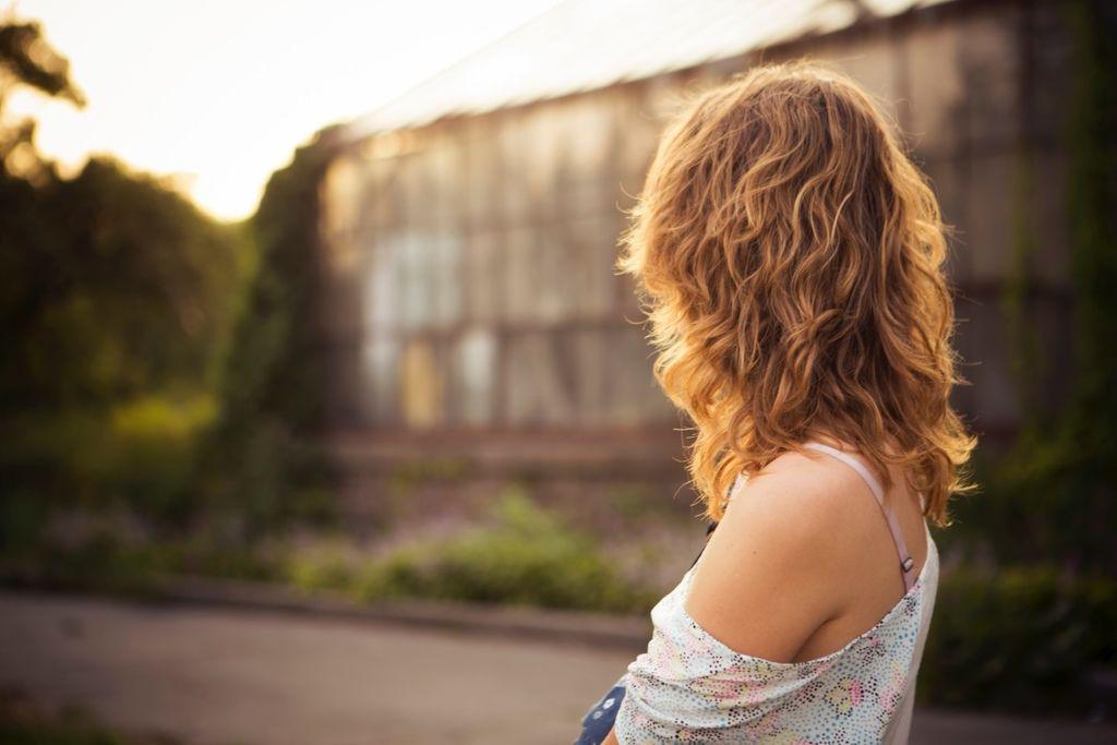 植髮術後洗頭植髮後注意事項植髮後結痂植髮後吃什麼植髮後一週植髮後掉髮植髮毛囊穩定