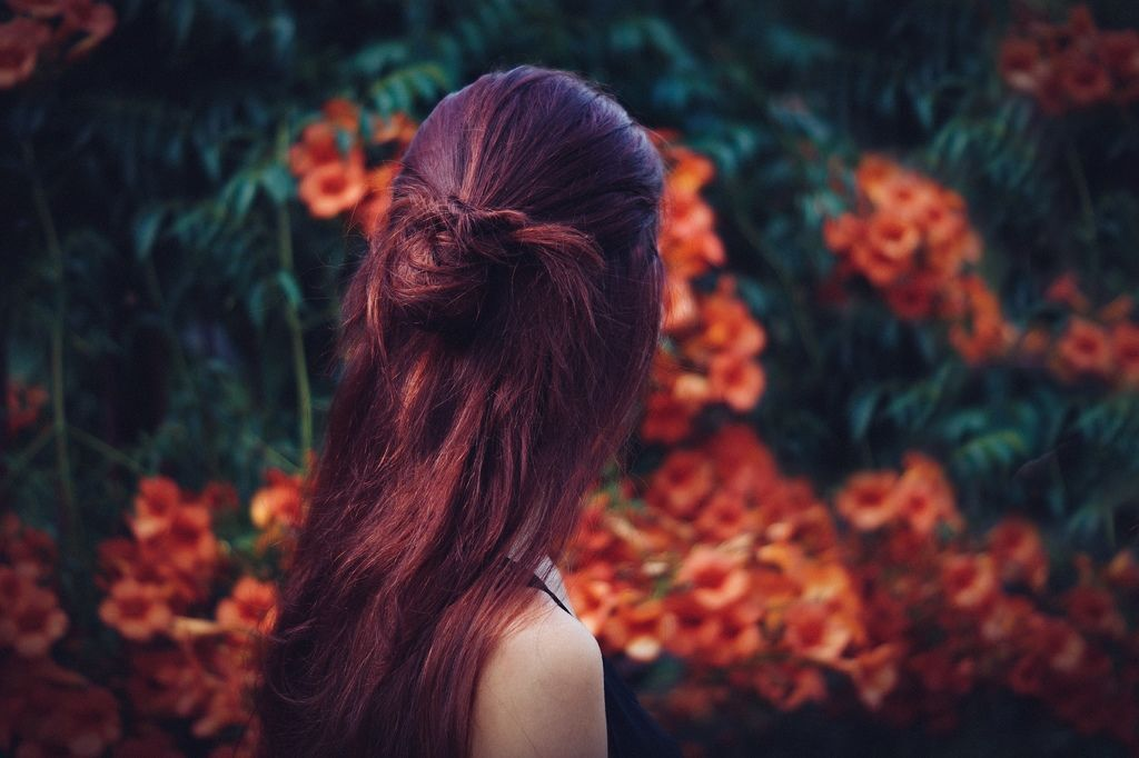 掉髮原因預防禿頭頭髮稀疏髮線後退掉頭髮原因掉髮染髮掉髮燙髮掉髮染髮禿頭 (2).jpg