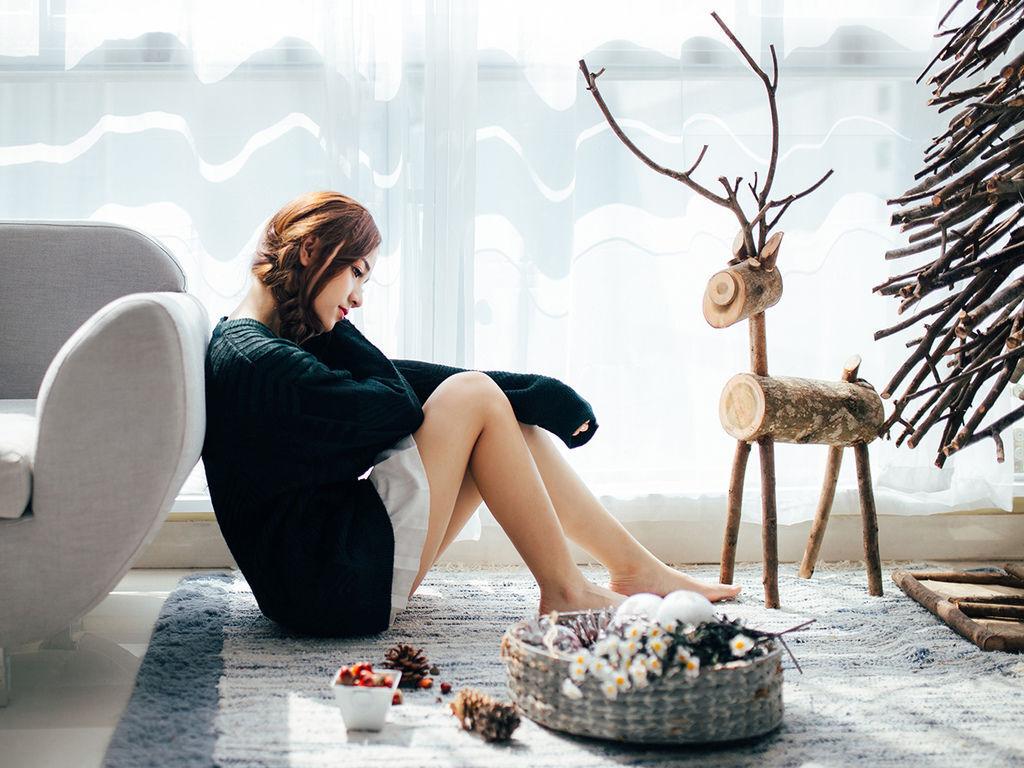 【掉髮原因】現代女性的「隱憂」,造成女性掉髮的六大原因_F (2).jpg