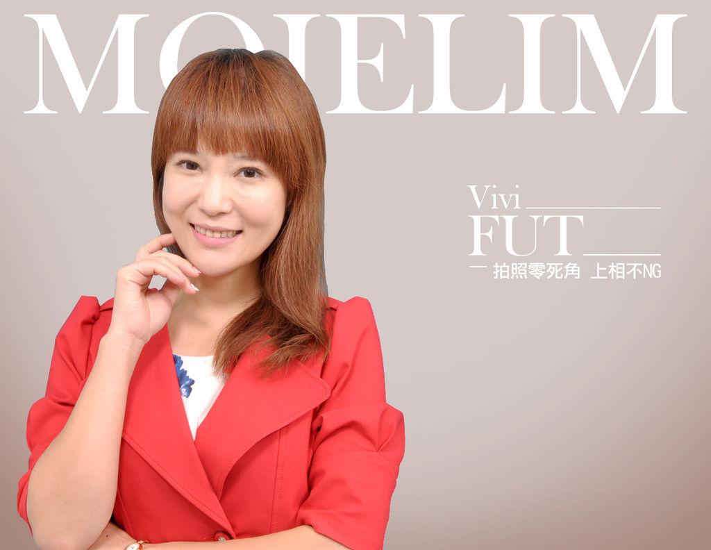 雜誌封面-Vivi.jpg