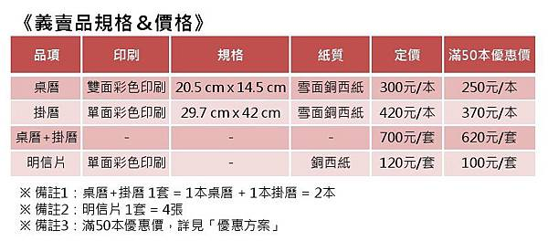 義賣品規格&價格-2.jpg