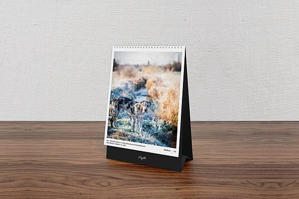 Mojito桌曆模擬-狗兒02內頁正面.jpg