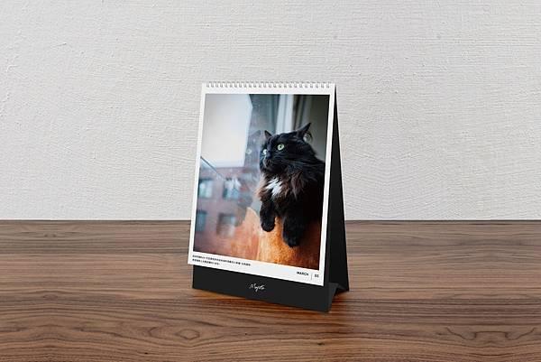 Mojito桌曆模擬-貓咪02內頁正面.jpg