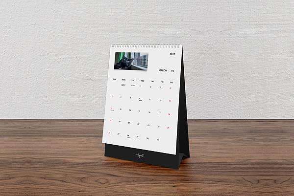 Mojito桌曆模擬-貓咪03內頁背面.jpg