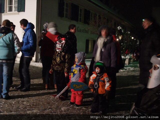 2010_0213fasnacht0138.JPG