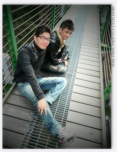 SAM_0498.jpg