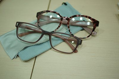 gmarket眼鏡