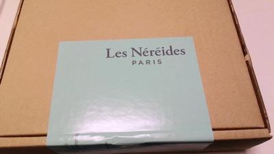 Les Nereides_1
