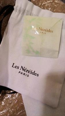 Les Nereides_3