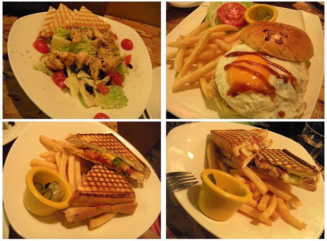喬桌子_food.jpg