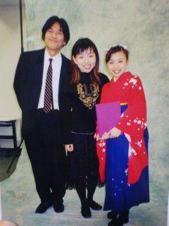 日本和服--はかま