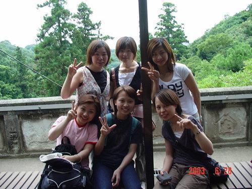 日本--鎌倉