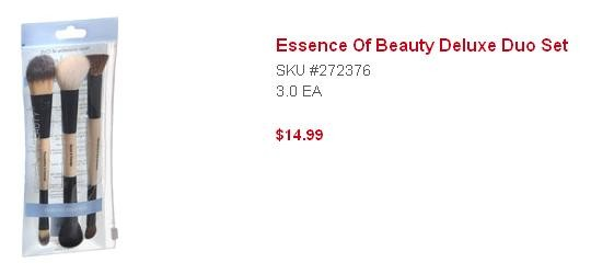 Essence Of Beauty.jpg