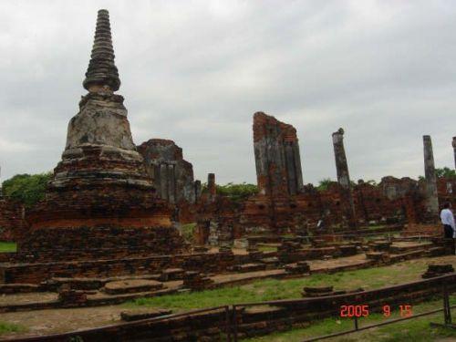 世界遺産 Ayutthaya.jpg