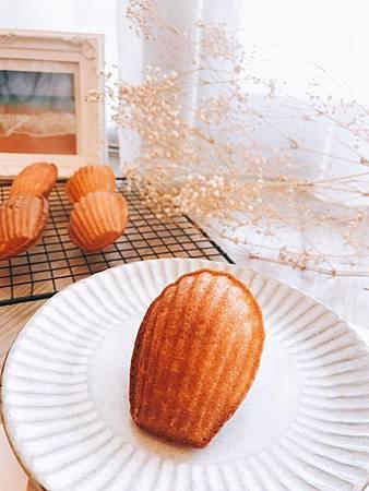 蜂蜜檸檬瑪德蓮.jpg