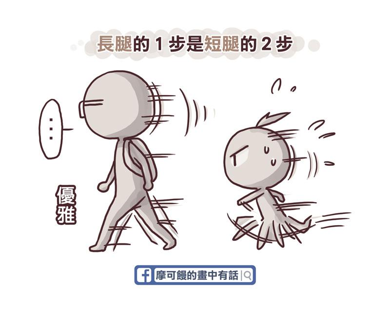 趕路長短腿差別-2.jpg