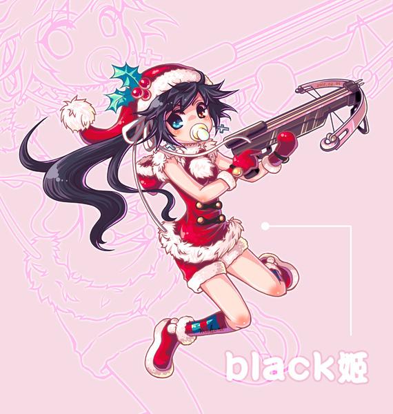救援小組之二-BLACK姬.jpg