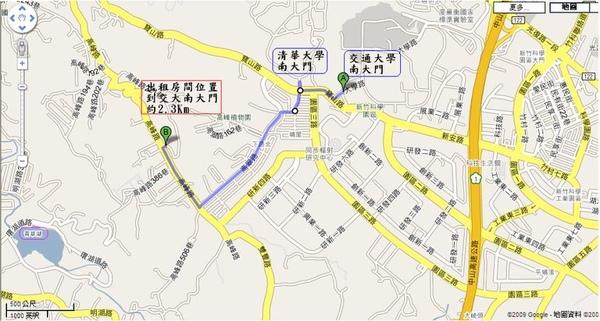 住家附近地圖-1.jpg