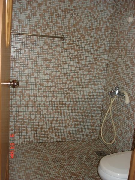 三樓套房浴室一角2.JPG