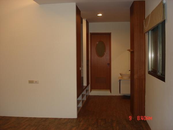 三樓套房一角1.JPG