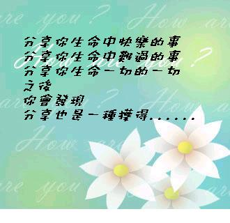 fd11.jpg