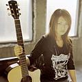 20050620_yui.jpg