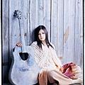 yui_pp.jpg