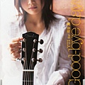YUI---Good-bye20days.jpg