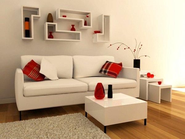 design401_1_1024_6ief.jpg