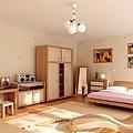 design401_2_1024.jpg