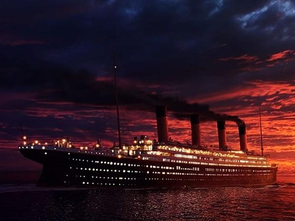 Titanic0002.jpg