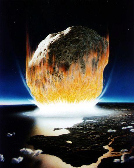 Asteroid Impact-1.jpg
